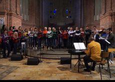 La Guida - San Rocco, la festa di San Sereno inizia con un concerto spirituale