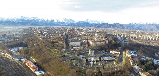 La Guida - Cuneo e Borgo San Dalmazzo un solo Comune