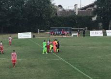 La Guida - Coppa Italia Eccellenza: in campo sei cuneesi