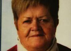 La Guida - Boves in lutto per la scomparsa di Rita Gribaudo