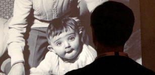 La Guida - Faustino Coppi racconta papà Fausto
