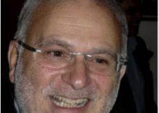 La Guida - Il dottor Lucarini su Tv 2000