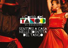 La Guida - A Fossano una giornata dedicata al tango argentino