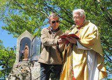 La Guida - È morto don Mario Bruno parroco di Castellar e San Giacomo