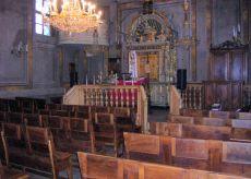 La Guida - La Sinagoga di Cuneo apre le porte a tutti
