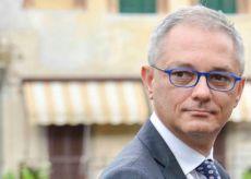 La Guida - Annullato l'incontro con Maurizio Crosetti