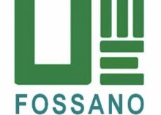 La Guida - 38º anno accademico dell'Unitre di Fossano