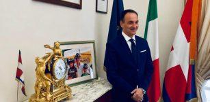 """La Guida - Cirio: """"Nessuna richiesta per un ospedale nuovo a Cuneo"""""""