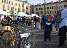 La Guida - Ambientalisti: bicicletta, questa è l'occasione per vivere meglio