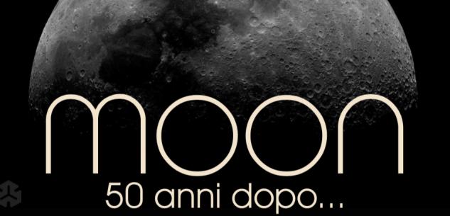 La Guida - Lo sbarco sulla Luna, 50 anni dopo