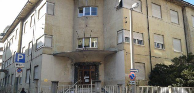 La Guida - La Provincia ha venduto l'edificio ex Ipi per 5.351.100 euro