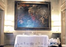 La Guida - San Pietro del Gallo in festa per i 200 anni della parrocchia San Pietro Apostolo