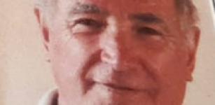 La Guida - Morto Michele Alberti di Caraglio