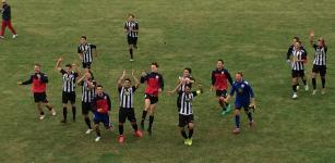 La Guida - Cuneo FC, buona la prima: da 0-2 a 3-2 al 95′