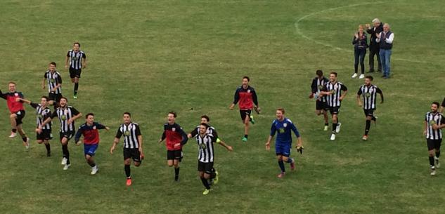 La Guida - Ecco i gironi di Seconda categoria, c'è il Cuneo FC