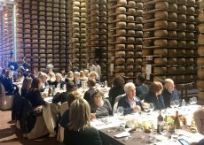 La Guida - Villafalletto, pranzo con gusto piemontese e raccolta benefica