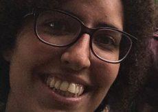 La Guida - Cuneo, una ragazza di 29anni stroncata da malore in casa