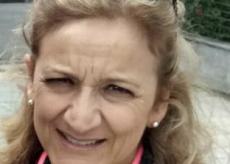 La Guida - Rosanna Minucci lascia Cuneo