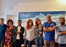 La Guida - Maria Perla Pirra è la nuova coordinatrice di Monviso Giovani