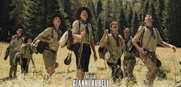 """La Guida - """"Aquile randagie"""" gli scout che dissero no al fascismo"""