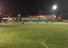 La Guida - Val Maira e Cuneo FC tornano a vincere