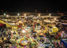 La Guida - Oktoberfest Cuneo: musica anni Settanta e messa