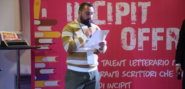 """La Guida - Il talent """"Incipit offresi"""" fa tappa a Cuneo"""
