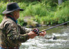 La Guida - Domenica 4 ottobre si conclude la stagione di pesca