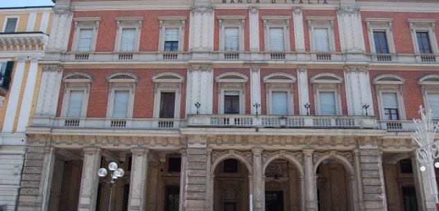 La Guida - Marciapiedi in centro e ripe in corso Solaro con gli extraoneri per l'ex Banca d'Italia