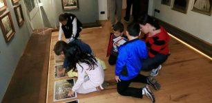 La Guida - Eventi per la Giornata nazionale delle famiglie al museo