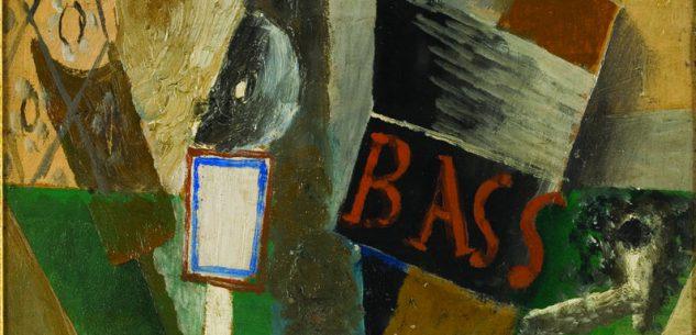 La Guida - Pablo Picasso e gli italiani a Cherasco