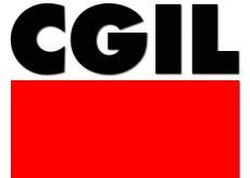 La Guida - Assemblea Cgil Cuneo contro gli infortuni e le morti sul lavoro