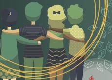 La Guida - Cercasi 60 giovani per pensare soluzioni ambientali