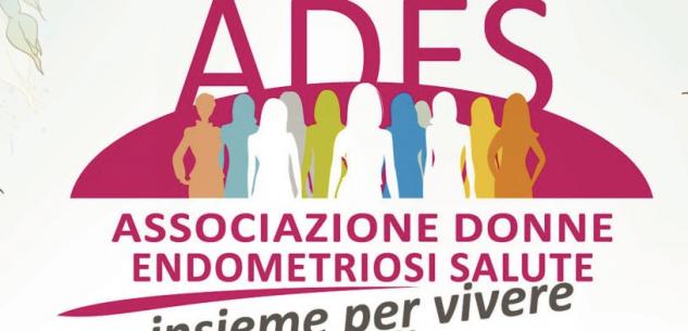 La Guida - Opuscolo informativo ed e-book sull'endometriosi