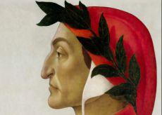 La Guida - Alla Libreria Stella Maris una serata dedicata a Dante
