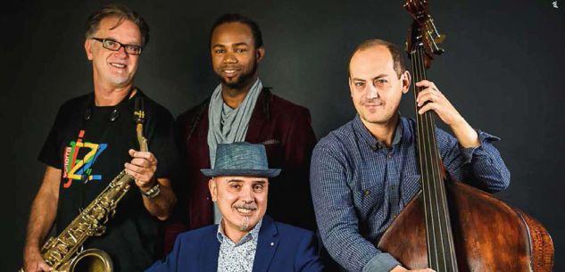La Guida - La musica classica incontra il jazz sul palco del Toselli