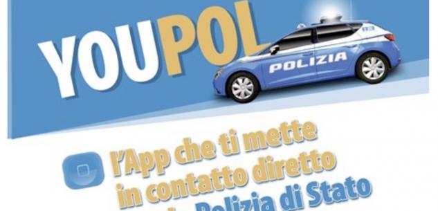 La Guida - App della Polizia per i sordi, ma non solo