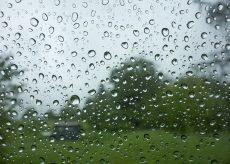 La Guida - Meteo, per il cuneese si annuncia una settimana piovosa