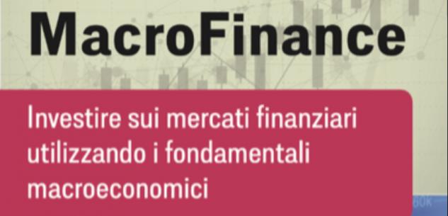 La Guida - Finanza ed economia reale, come investire: un libro in Cciaa
