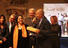 """La Guida - Fondazione Ospedale, la """"prima"""" è la cena di gala al marrone"""