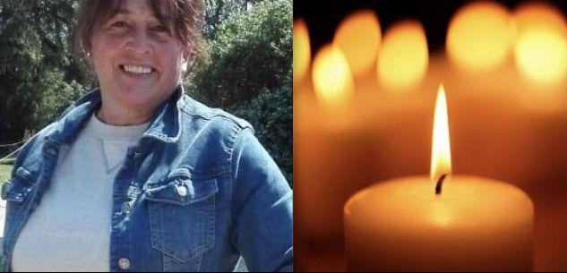 La Guida - A Borgo San Dalmazzo la morte improvvisa di una 56enne