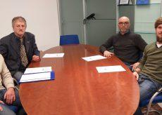 La Guida - Costituito il sindacato delle edicole della provincia di Cuneo