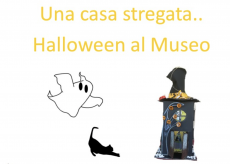 La Guida - Laboratorio per bambini al Museo Civico di Cuneo