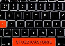 La Guida - Aperitivo letterario alla Bottega di storie e di parole