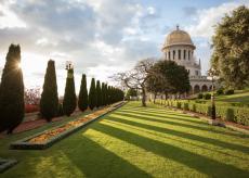 La Guida - La religione Baha'i raccontata attraverso la fotografia