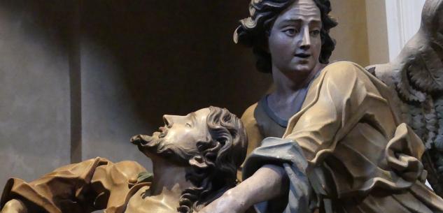La Guida - La valle Stura tra arte, fede e cultura