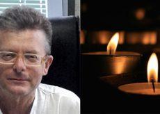 La Guida - È morto Alberto Biggi, ex primario di medicina nucleare