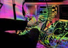 La Guida - Due giorni dedicati ai sintetizzatori modulari