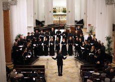 """La Guida - Capolavoro di Bach apre i """"Bruni d'autunno"""""""