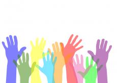 La Guida - A Vignolo una serata per trovare nuove opportunità di volontariato